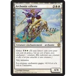 MTG 003/249 Celestial Archon