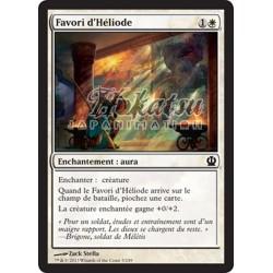 MTG 005/249 Chosen by Heliod