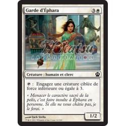 MTG 010/249 Ephara's Warden