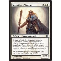 MTG 006/274 Azorius Justiciar
