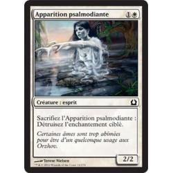 MTG 012/274 Keening Apparition