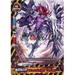 BFE H-EB01/0034EN Armorknight Centaur