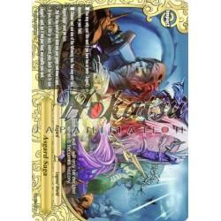 BFE Foil H-EB01/0029EN Asgard Saga