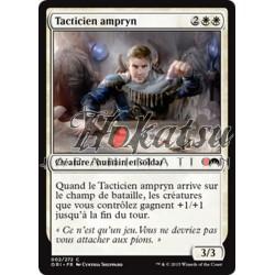 MTG 002/272 Ampryn Tactician