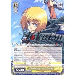 AOT/S35-E002 Resisting Fate Armin