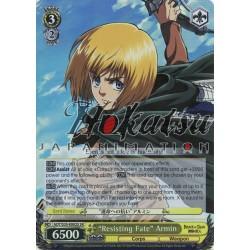 AOT/S35-E002S Resisting Fate Armin