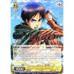 AOT/S35-E003 Resisting Fate Eren