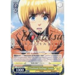 AOT/S35-E016 Confused Feelings Armin