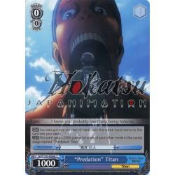 AOT/S35-E094c Predation Titan