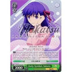 FS/S34-E037_SR Daily Symbol, Sakura