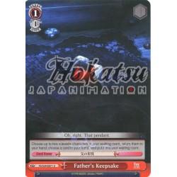 FS/S34-E071 Father's Keepsake