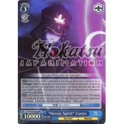 FS/S34-E076R_RRR Heroic Spirit Caster