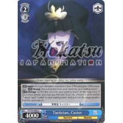 FS/S34-E086 Tactician, Caster