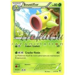 PKM 002/111 Boustiflor
