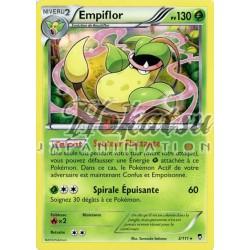 PKM 003/111 Empiflor