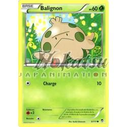 PKM 006/111 Balignon