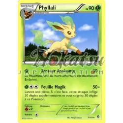 PKM 007/111 Phyllali