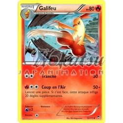PKM 013/111 Galifeu