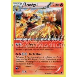 PKM 014/111 Braségali