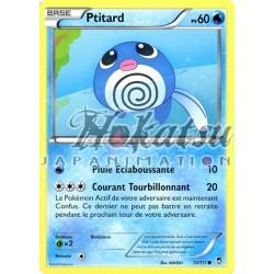 PKM 015/111 Ptitard