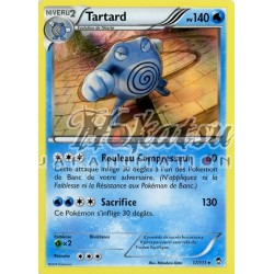 PKM 017/111 Tartard