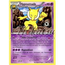 PKM 036/111 Hypnomade