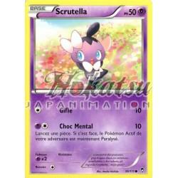 PKM 039/111 Scrutella