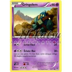 PKM 042/111 Gringolem