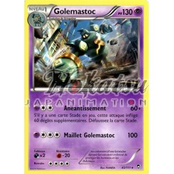PKM 043/111 Golemastoc