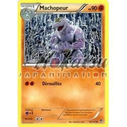 PKM 045/111 Machopeur