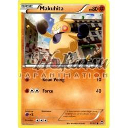 PKM 051/111 Makuhita