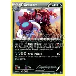 PKM 065/111 Drascore