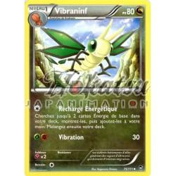 PKM 075/111 Vibraninf