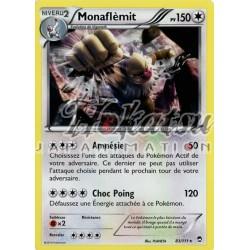 PKM 083/111 Monaflèmit