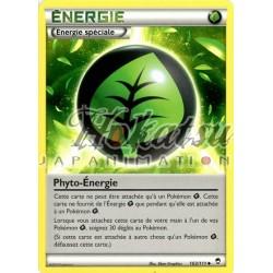PKM 103/111 Phyto-Énergie