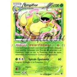 PKM Reverse 003/111 Empiflor