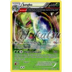PKM 009/160 Jungko