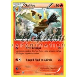 PKM 027/160 Galifeu