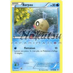 PKM 043/160 Barpau