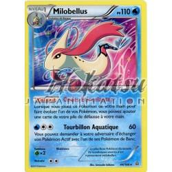 PKM 044/160 Milobellus