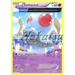 PKM 071/160 Tentacool