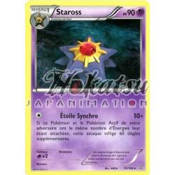 PKM 073/160 Starmie