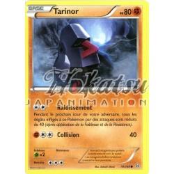 PKM 078/160 Tarinor