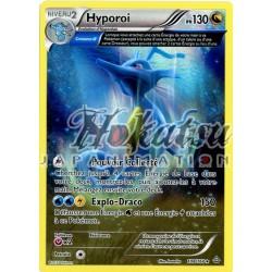 PKM 108/160 Hyporoi