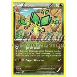 PKM 109/160 Vibraninf