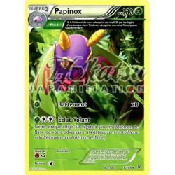 PKM 008/108 Papinox