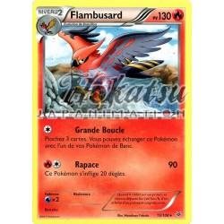 PKM 015/108 Flambusard