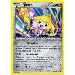 PKM 042/108 Jirachi