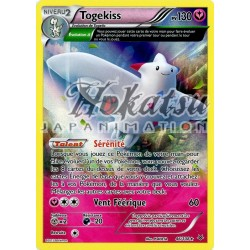 PKM 046/108 Togekiss