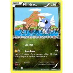 PKM 049/108 Minidraco